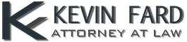 Kevin Fard - Attorney at Law